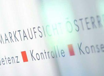 Die Österreichische Finanzmarktaufsichtsbehörde ist die unabhängige, weisungsfreie und integrierte Aufsichtsbehörde für den Finanzmarkt Österreich und als Anstalt öffentlichen Rechts eingerichtet.