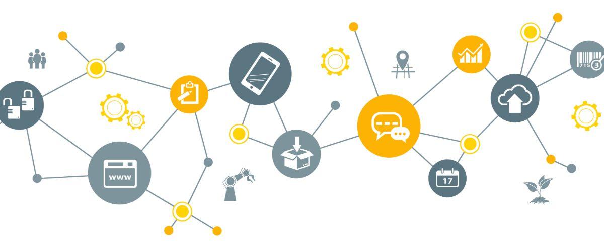 """FMA: Studie """"Digitalisierung Finanzmarkt"""""""