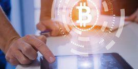 Pilotprojekt für die Bezahlung mit Bitcoin und Co. in ausgewählten A1 Shops in Wien, NÖ, OÖ, Steiermark, Tirol und Salzburg