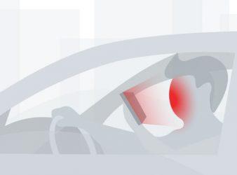 """Die neue Kryptowährung """"Mobilio"""" verhindert die Hauptursache von Verkehrsunfällen."""