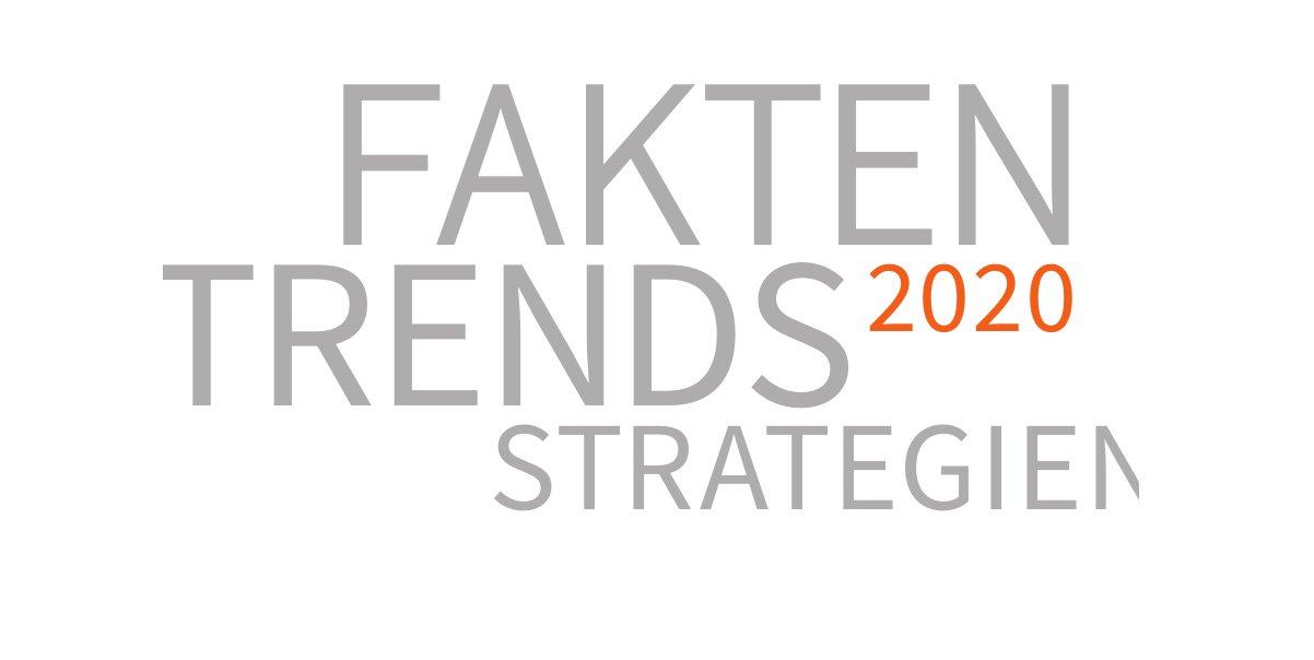 FMA: Aufsichts- und Prüfschwerpunkte 2020
