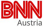 Bitcoin News Österreich
