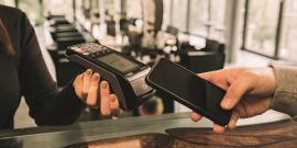 Bezahlen mit Kryptowährung in ganz Österreich