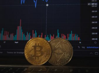 Warum ist Bitcoin plötzlich so beliebt?